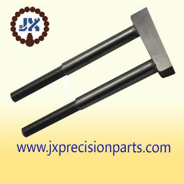 Processing of medical equipment parts,Machining of optical instrument parts,Custom-made optical parts