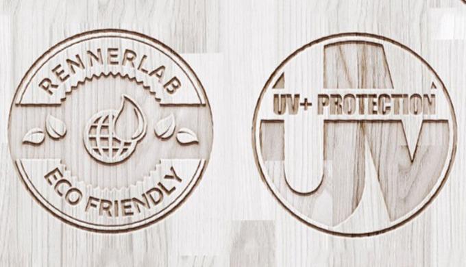 Chaque parquet est unique Les sols en bois sont les créations où nous identifions le plus d'événements de notre vie. C'e