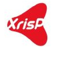 XrisP Co., Ltd.