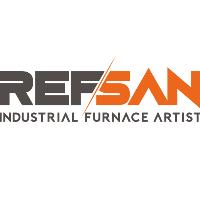 Ref-San İzolasyon Sanayi Ticaret Ltd. Şti.