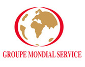 Groupe Mondial Service
