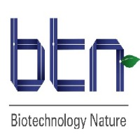 BTN Co. Ltd