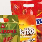 Verpackungen im Food-Bereich – Für höchsten Genuss
