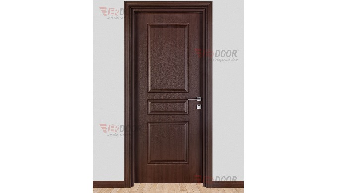 ER200P DARK WALNUT