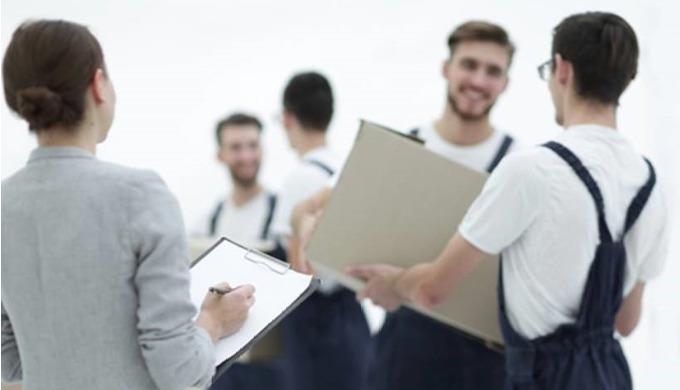 Produktivitätssteigerung ist leichter als gedacht – wie hochwertige Sektionaltore die Produktivität erhöhen