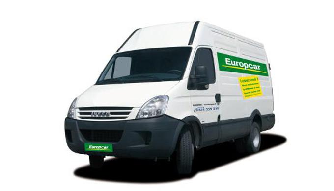 Europcar LLD vous offre une gamme de services conçus pour vous permettre de gérer votre parc de véhicules en toute tranq