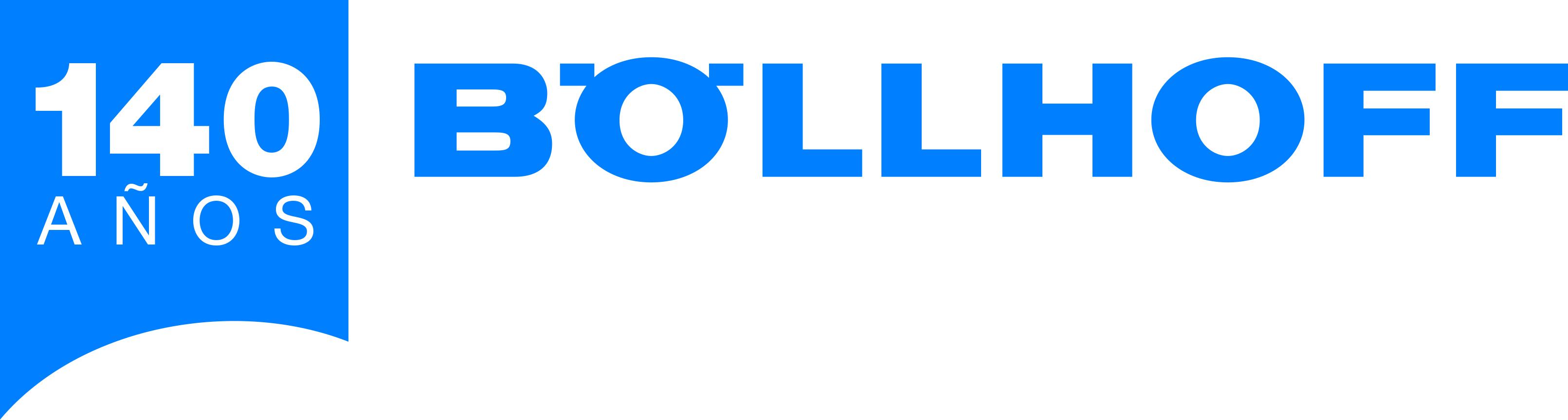 Böllhoff celebra su aniversario: 140 años funcionando para y por sus clientes