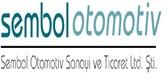 SEMBOL OTOMOTİV SANAYİ VE TİCARET LİMİTED ŞİRKETİ, Sembol Otomotiv