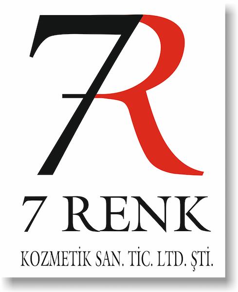 7 RENK KOZMETİK SAN. VE TİC. LTD. ŞTİ.