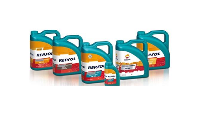 Les huiles de moteurs REPSOL, sont déterminantes dans la longévité et le bon fonctionnement des moteurs de vos véhicules