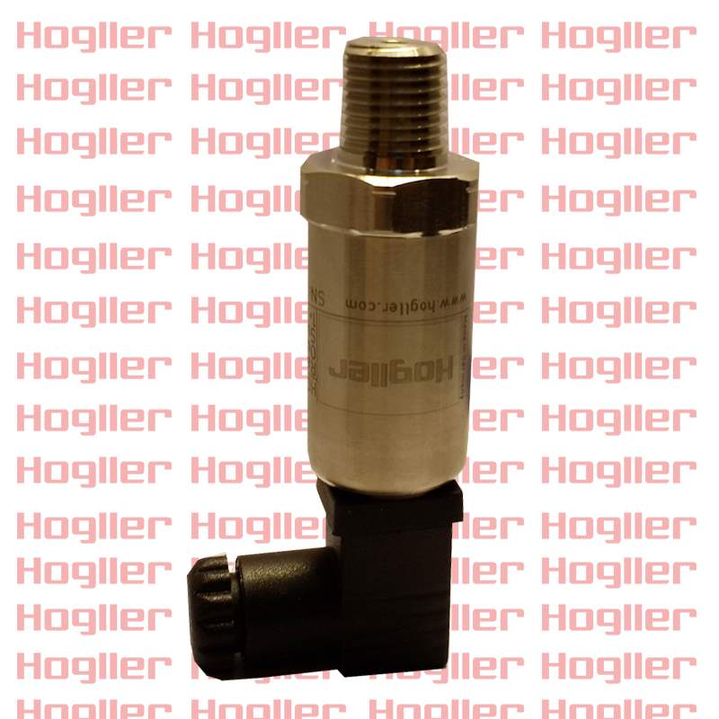 Hogller is an germany brand catering for industrial Automation solutions specializing in Pressure Transmitters and dedi
