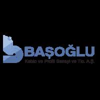 Başoğlu Kablo ve Profil Sanayi ve Ticaret A.Ş.