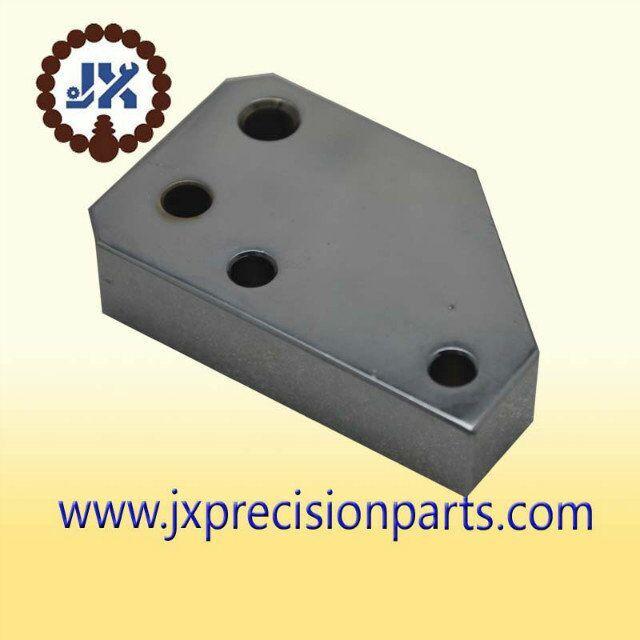 Stainless steel sheet metal processing,Nickel alloy parts processing,Processing of non metal parts