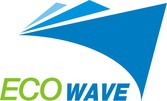 Ecowave co., Ltd.