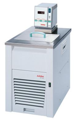 FP40-MA - Kälte-Umwälzthermostate