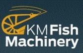 K.M. FISH MACHINERY A/S