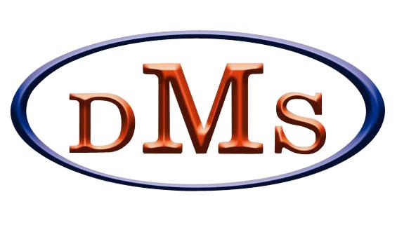 Demirsan Profil Metal İnşaat Sanayi ve Ticaret Ltd.Şti., Demirsan Profil Metal (Demirsan Profil Metal)