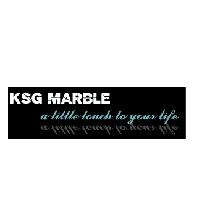 KSG Kibar Soygenç Mermer Madencilik Ltd Şti, KSG Mermer