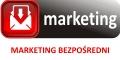 Worldwide marketing database