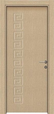 PVC Kapılar Best Orman Ürünleri Sanayi Ve Ticaret Ltd Şti - Pvc antik optik