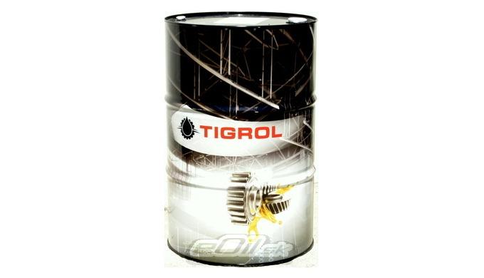 Hydraulické oleje HVPlzeň Společnost Mobes oil, s.r.o. je autorizovaný prodejce značkových olejů a maziv do všech odvě