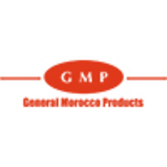 General Morocco Products, G.m.p.