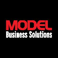 Model Bilgi İşlem Hizmetleri Ticaret ve Sanayi Ltd. Şti.