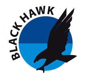 HSS coated circular saw blade – Julia – Black Hawk