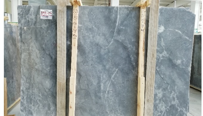 Afyon Gray Marble SELECTIONS