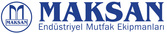 MAKSAN MUTFAK SANAYI VE TIC. LTD. STI. (MAKSAN INDUSTRIAL KITCHEN EQUIPMENTS)