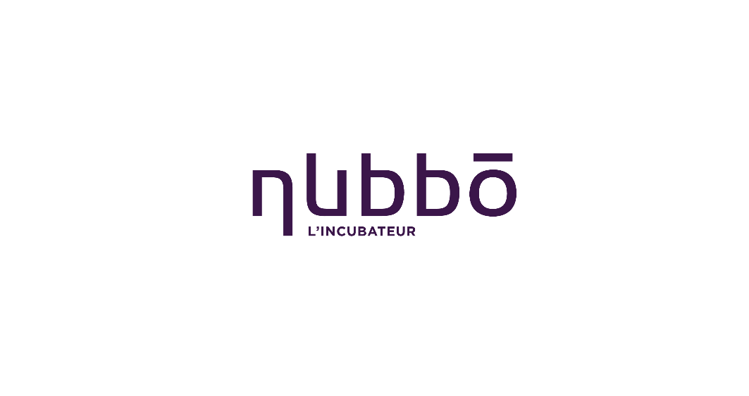 NUBBO (Nubbo, L&#039&#x3b;Incubateur)