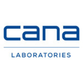 CANA PHARMACEUTICAL LABORATORIES S.A.