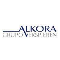 S.A.U. Alkora EBS Correduría de Seguros, ALKORA (Grupo Verspieren)