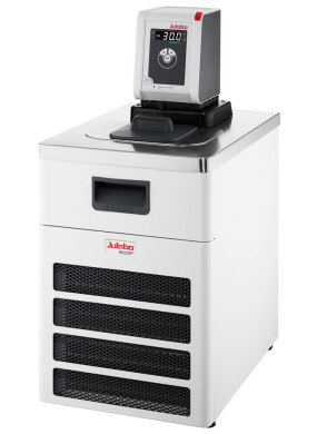 CORIO CD-600F - Kälte-Umwälzthermostate