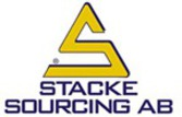 Stacke Sourcing AB
