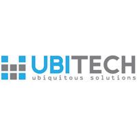 UBITECH LTD