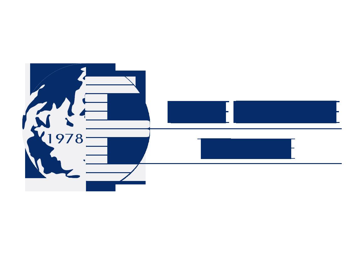 EGEHOME TEKSTİL SANAYİ VE TİCARET ANONİM ŞİRKETİ, EGEHOME TEXTILE