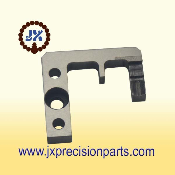 CNC Machining,Steel CNC Machining, customized CNC Machining Part
