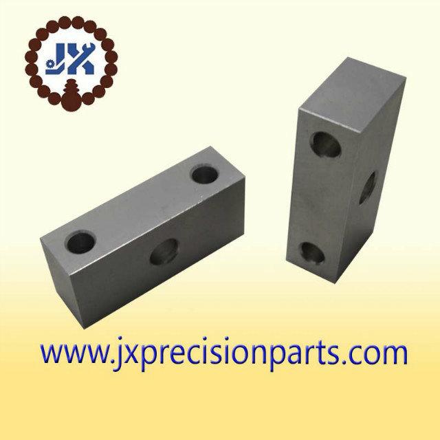 JX Custom-made optical parts,440C parts processing,PTFE parts processing