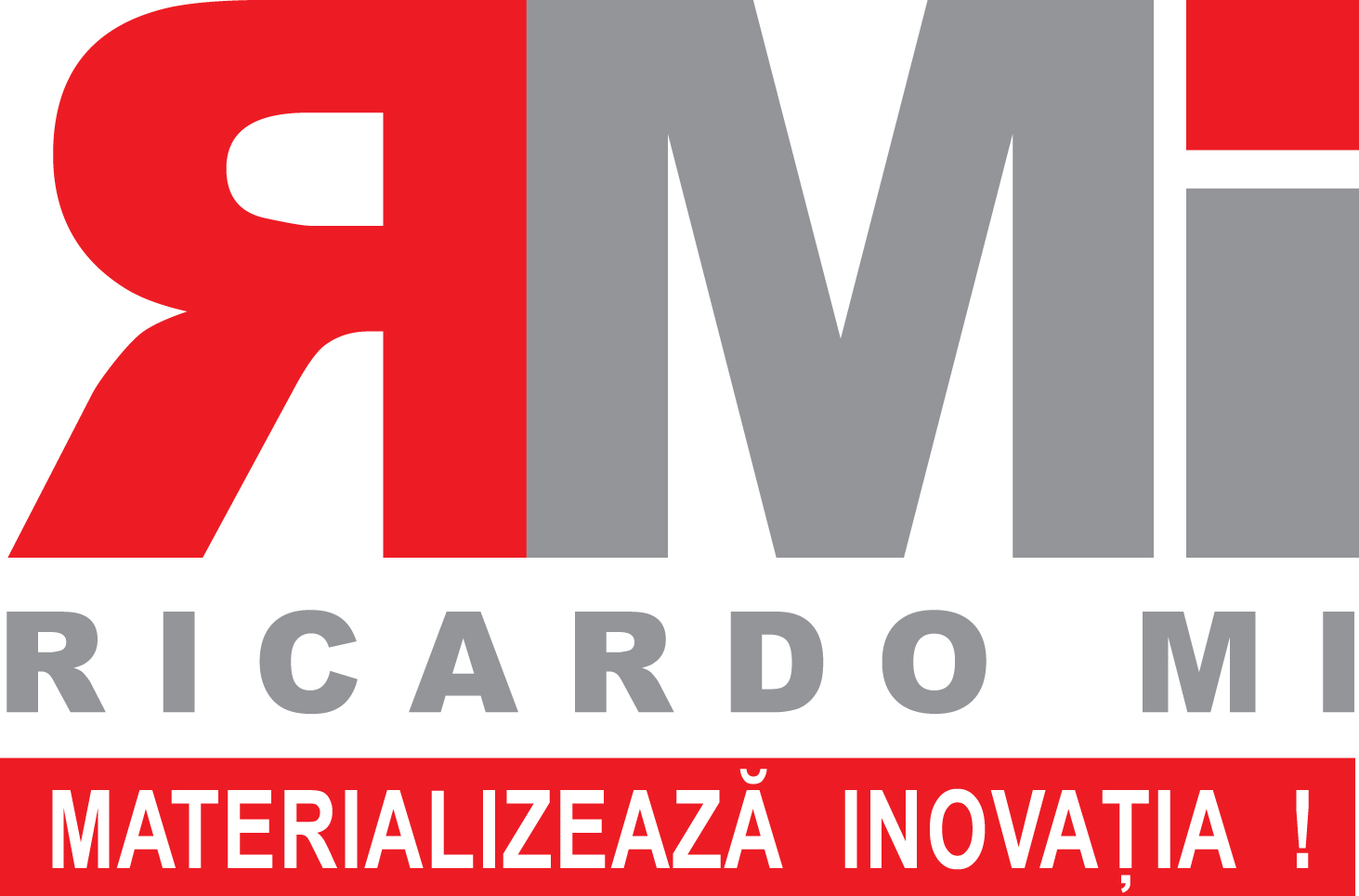 RICARDO-M.I.-IMPEX SRL