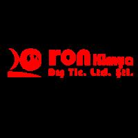 Ron Kimya Dış Ticaret Ltd.Şti.