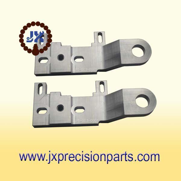 customized manufacturer aluminum cnc machining,cnc machining manufacturer