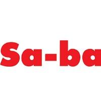 Sa-Ba Endustriyel Urunler imalat Ve Ticaret Anonim Şirketi