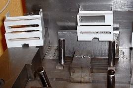MiM Plast - værktøjsfremstilling