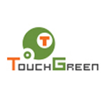 Touch Green Co., Ltd.