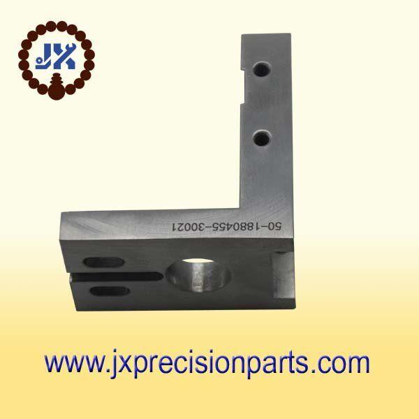 Customize cnc machining, machining aluminum parts, cnc turning drawing parts