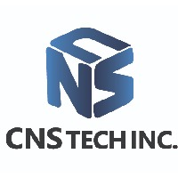 CNS TECH INC.