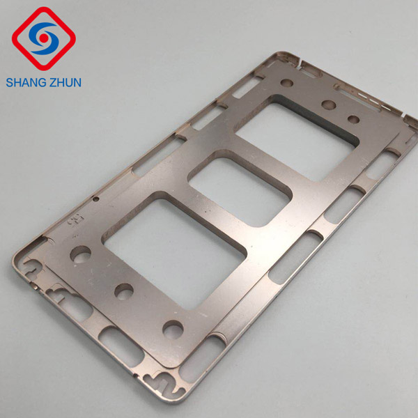 About The Service & Product: OEM & ODM Services can be provided for you. Our main metal products such as: Scutcheon