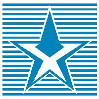 Yıldız Endüstriyel Araştırma Merkezi San. ve Tic. Ltd. Şti.