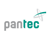 Pantec Biosolutions AG